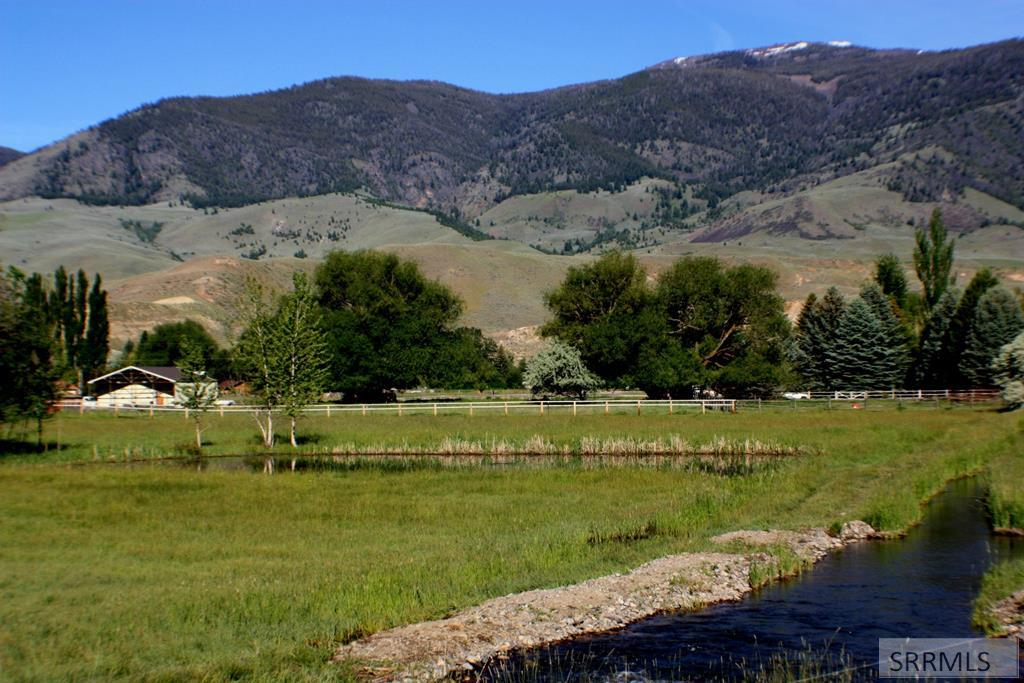 999 S Cherokee Road Property Photo - SALMON, ID real estate listing