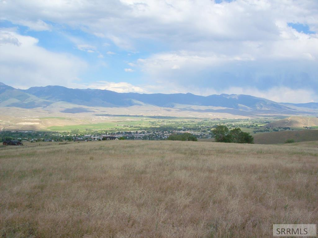 TBD Arrowhead Drive Property Photo - SALMON, ID real estate listing