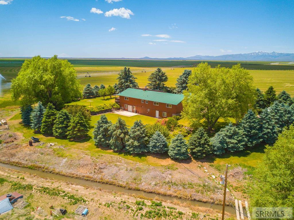3059 W 2230 N Property Photo - ARCO, ID real estate listing