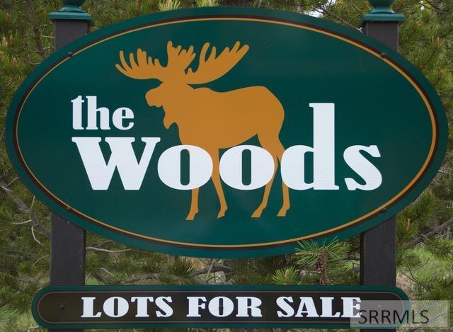 4063 Wood Lane Property Photo