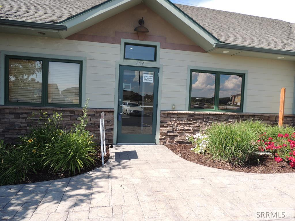 859 S Yellowstone Hwy #204-5 Property Photo - REXBURG, ID real estate listing