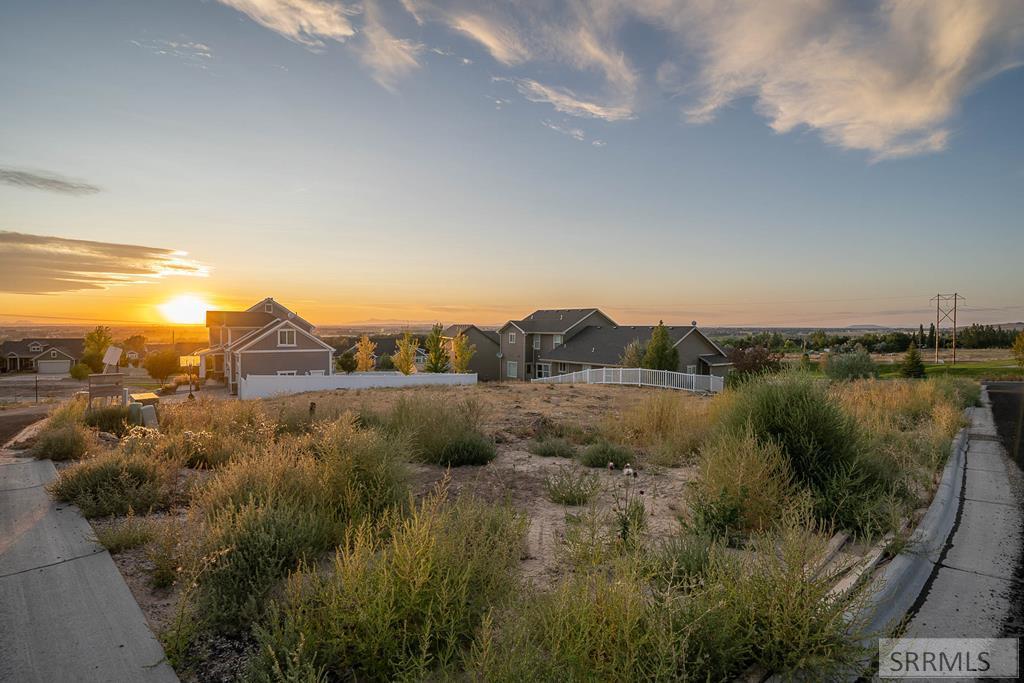 L65B3 Purple Sage Drive Property Photo - AMMON, ID real estate listing