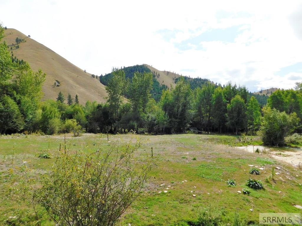 999 Buckhorn Lane Property Photo - NORTH FORK, ID real estate listing