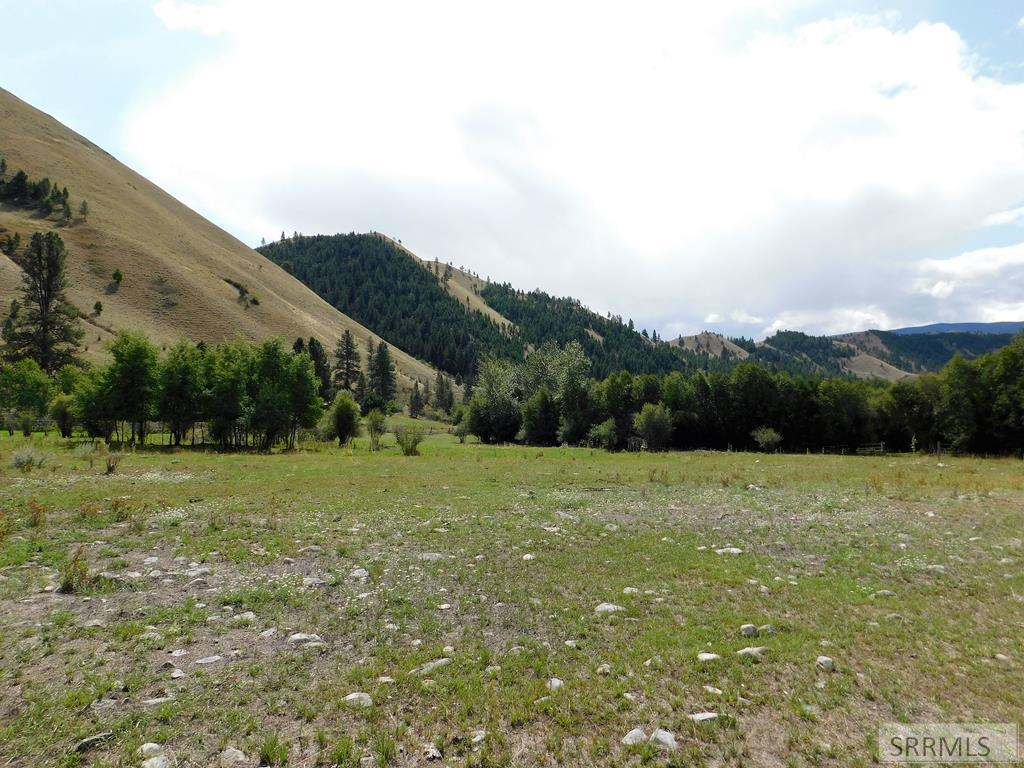 999 Elk Mountain Road Property Photo - NORTH FORK, ID real estate listing