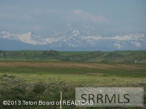 5000 W 14000 N Property Photo - TETONIA, ID real estate listing