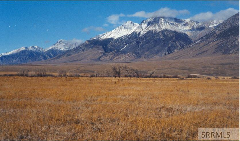 Blk2Lot2 Crows Nest Loop Property Photo - MACKAY, ID real estate listing