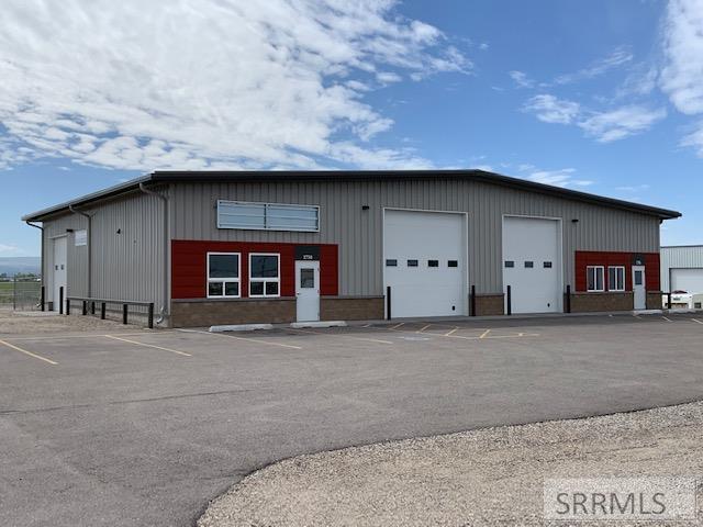 1750 E Precision Drive Property Photo - IDAHO FALLS, ID real estate listing