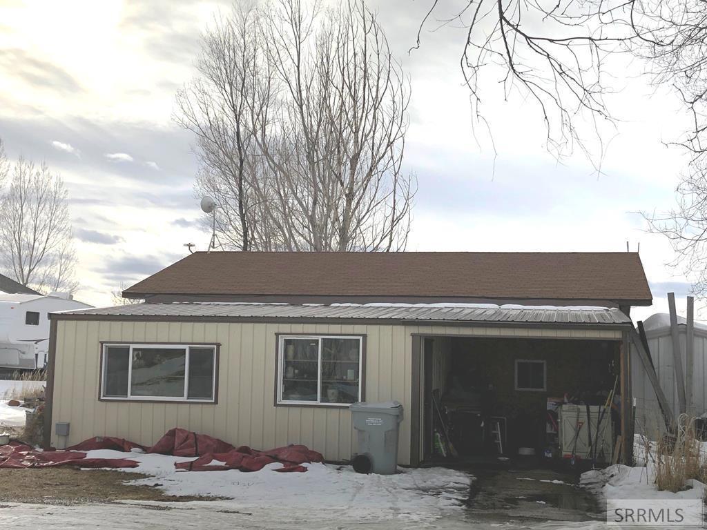 150 W 178 N Property Photo - BLACKFOOT, ID real estate listing