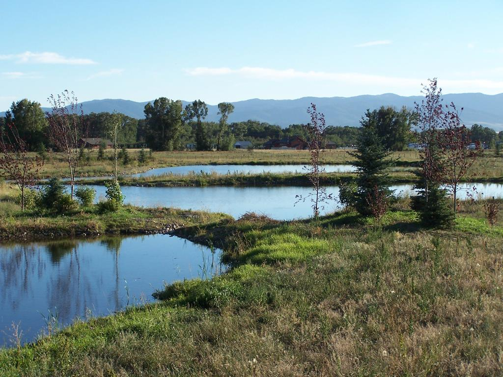 #9-1454 Leigh Meadows Property Photo - TETONIA, ID real estate listing