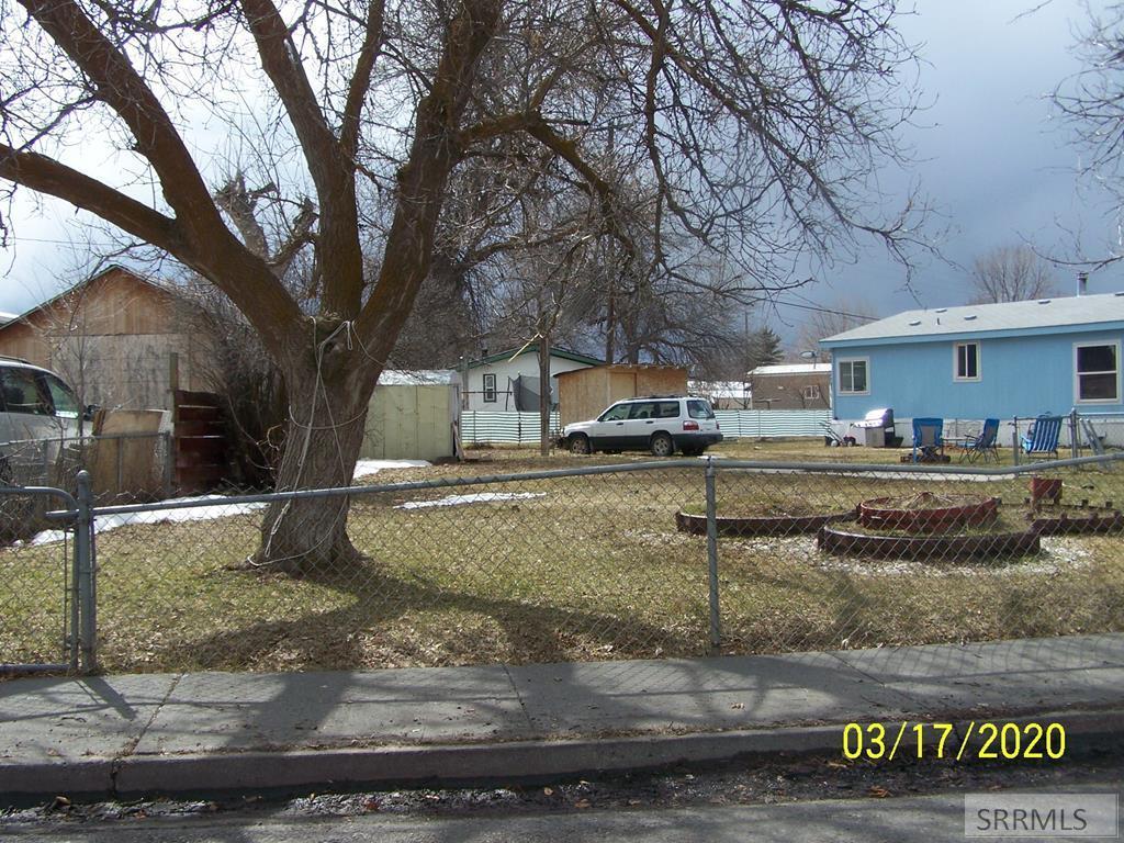 3606 E Crawford Property Photo
