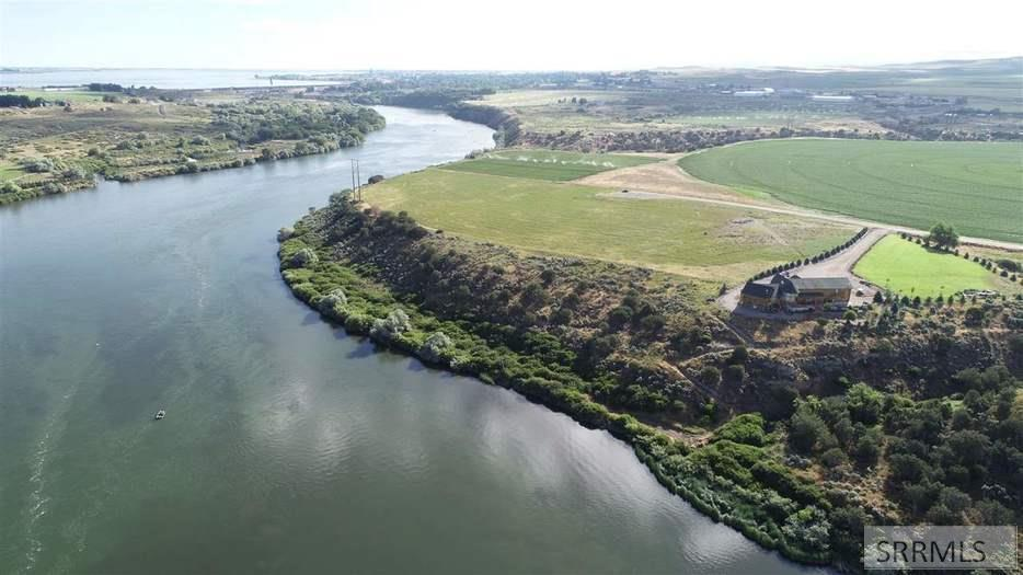 L15B3 Snake River Drive Property Photo - AMERICAN FALLS, ID real estate listing