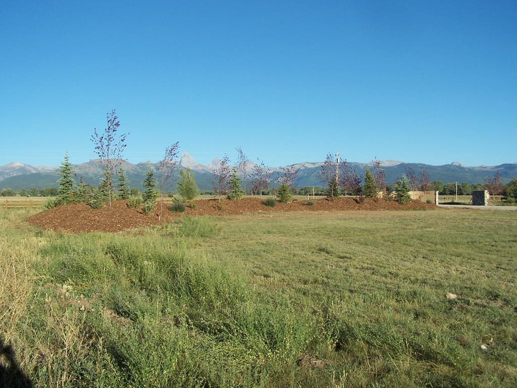 #20-983 Leigh Meadows Property Photo - TETONIA, ID real estate listing