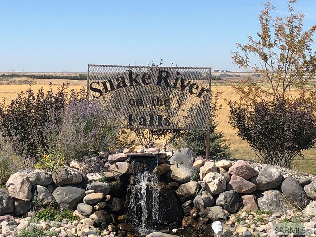 L18B3 Snake River Drive Property Photo - AMERICAN FALLS, ID real estate listing
