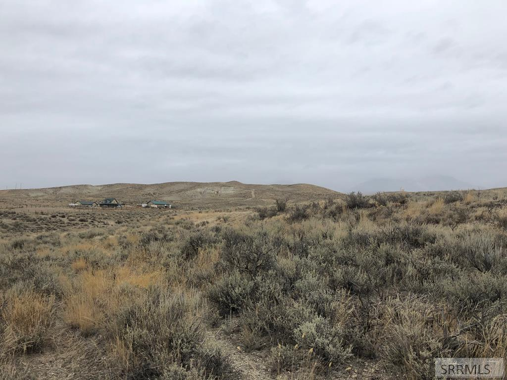 TBD Sagebrush Avenue Property Photo