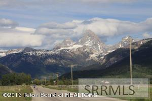 1587-23 Leigh Creek Estates Road Property Photo - TETONIA, ID real estate listing