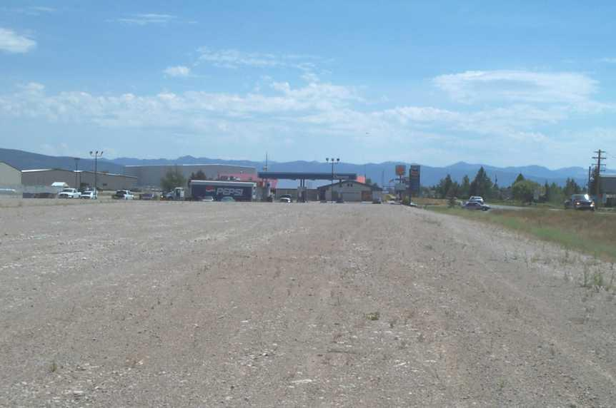 550 N Highway Drive #H-3 Property Photo - DRIGGS, ID real estate listing