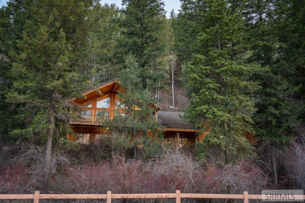 1030 Snake River Road Property Photo - SWAN VALLEY, ID real estate listing