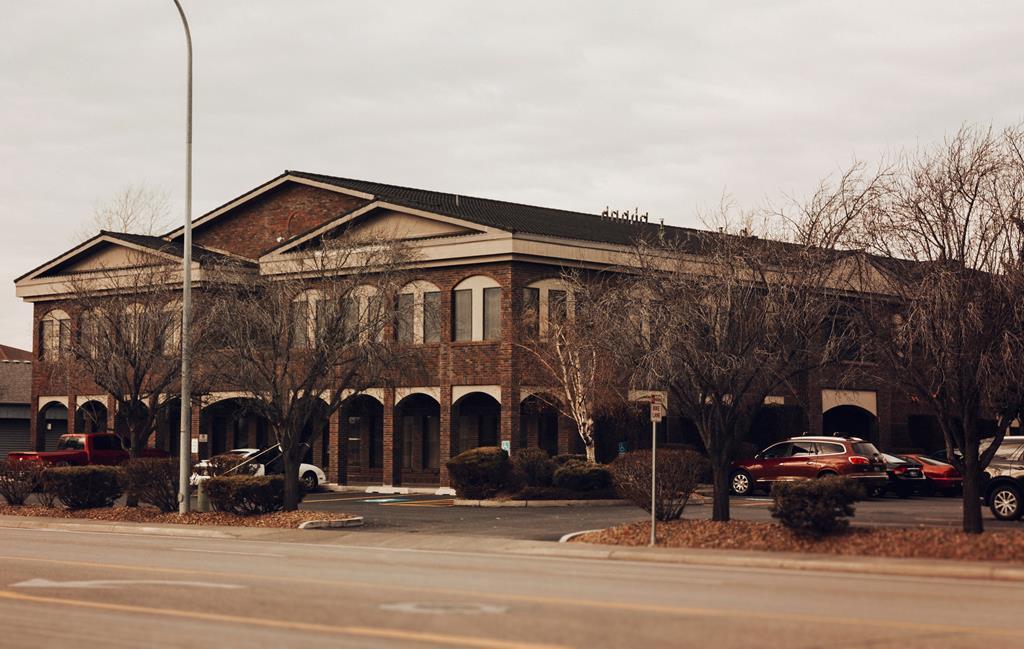 2235 25th Street #185 Property Photo - IDAHO FALLS, ID real estate listing