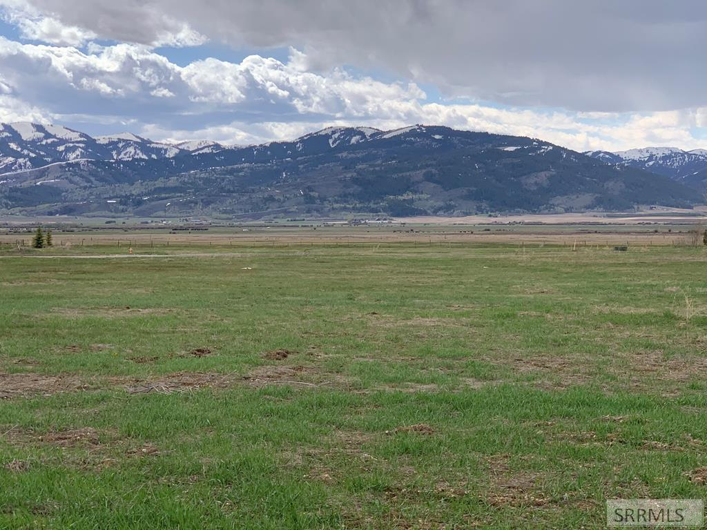 4922 Cinder Cone Property Photo - VICTOR, ID real estate listing
