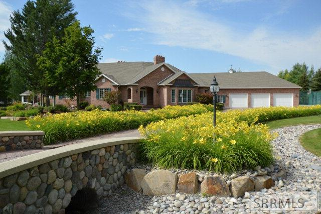 583 W Honey Creek Property Photo - IDAHO FALLS, ID real estate listing