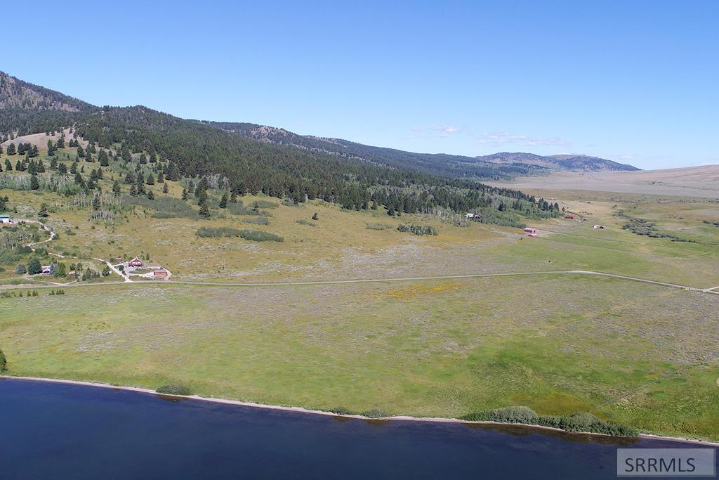 5427 Ringneck Drive Property Photo - ISLAND PARK, ID real estate listing