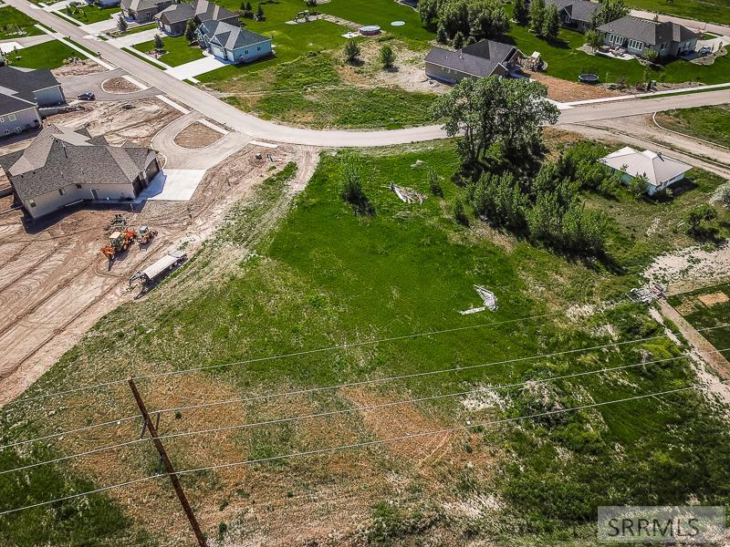 L3B1 E Calloway Drive Property Photo - RIGBY, ID real estate listing