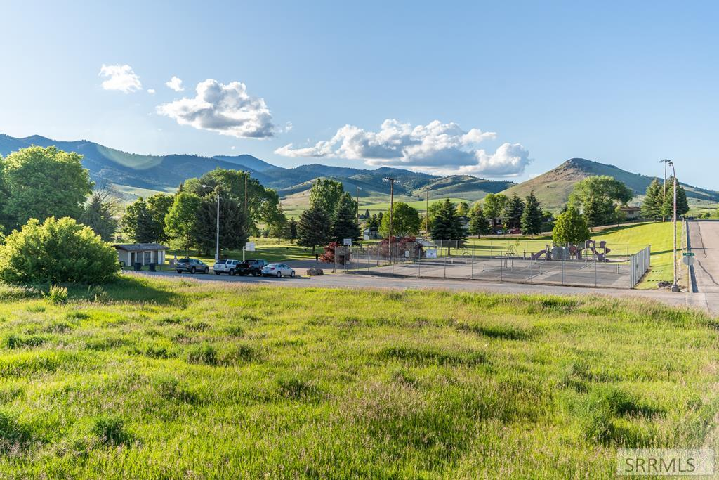 00 Main Street Property Photo - LAVA HOT SPRINGS, ID real estate listing
