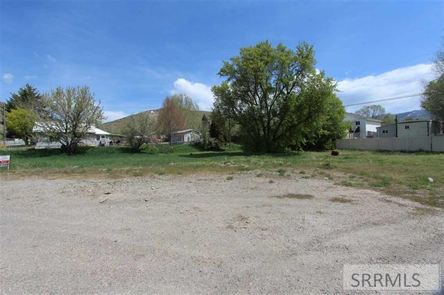 260 W Hwy 91 Property Photo - INKOM, ID real estate listing