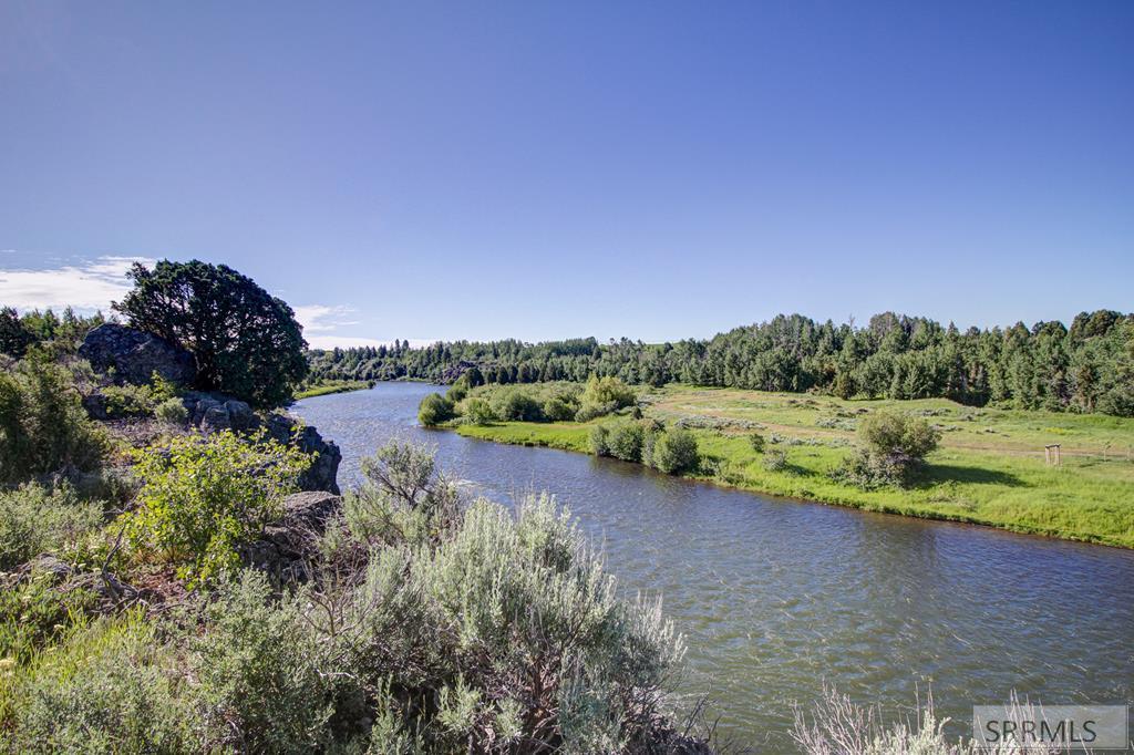 3670 Fishermans Drive Property Photo - ASHTON, ID real estate listing