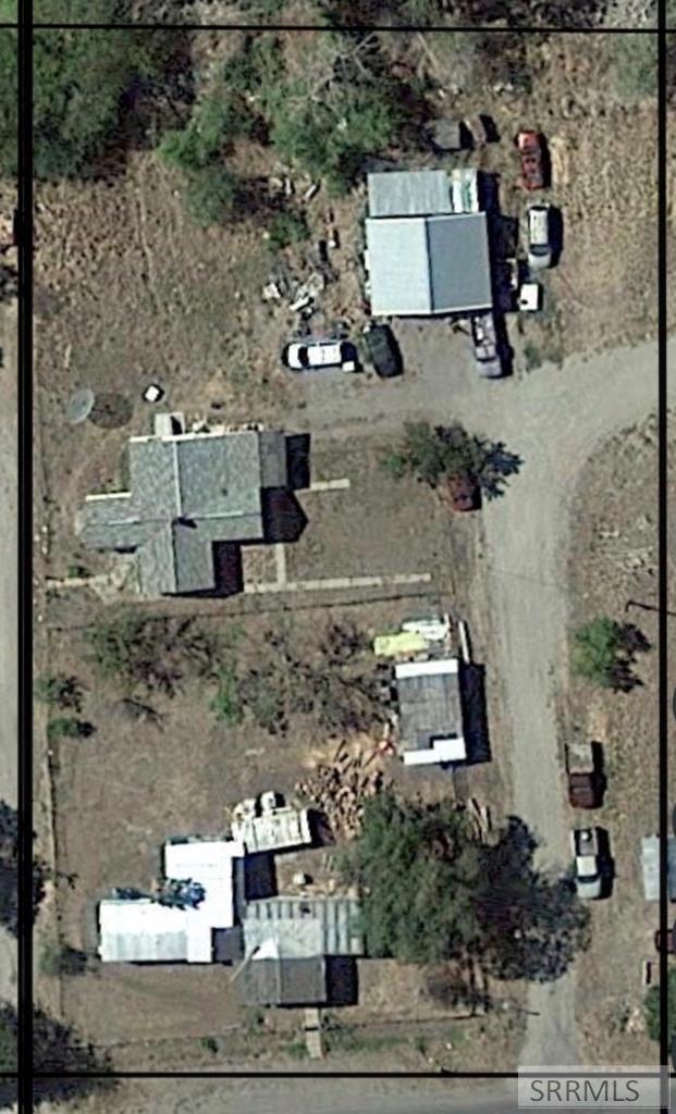 85 S Reynolds Drive Property Photo