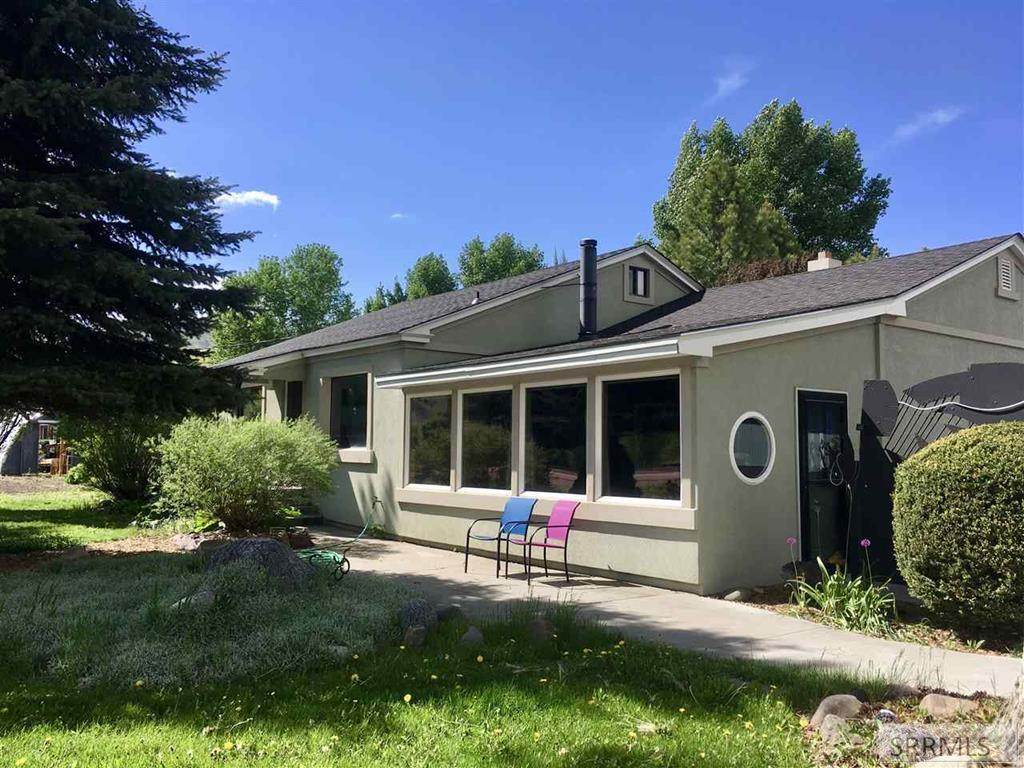 5192 W Old Hwy 91 Property Photo - POCATELLO, ID real estate listing