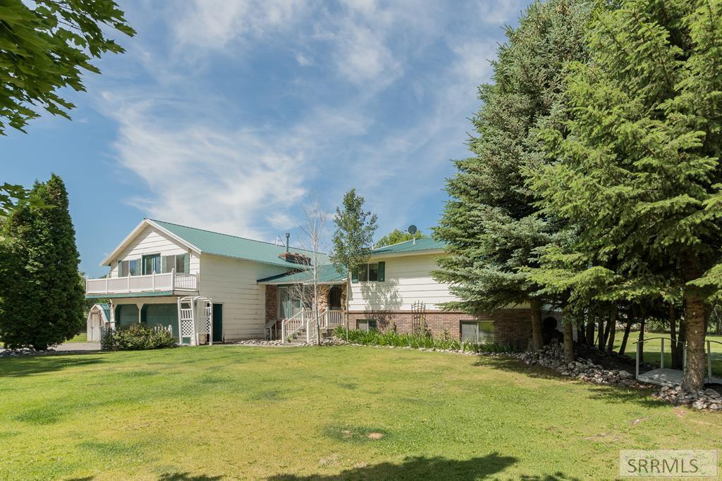 1929 N 3701 W Property Photo - REXBURG, ID real estate listing