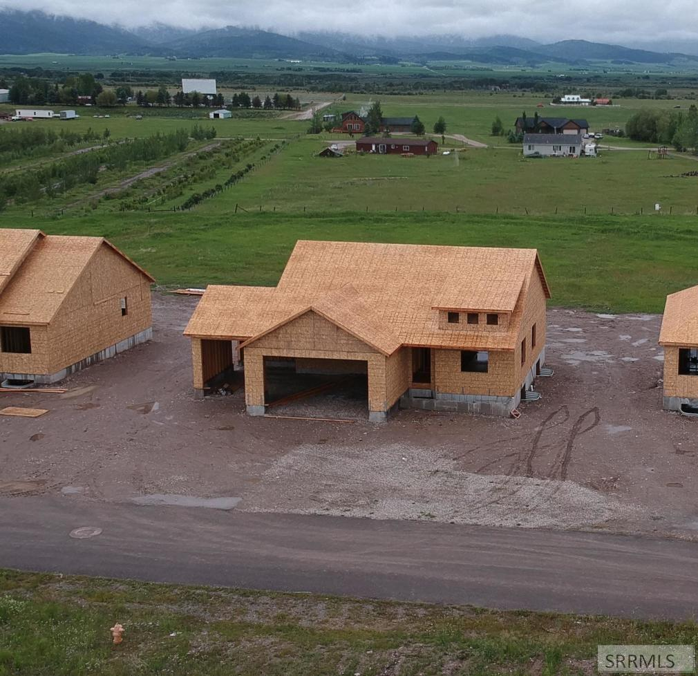 2240 Ironwood Drive Property Photo - DRIGGS, ID real estate listing