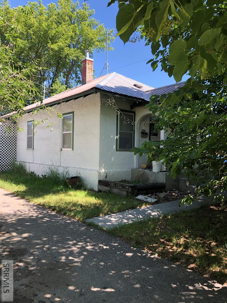 237 S 3 W Property Photo