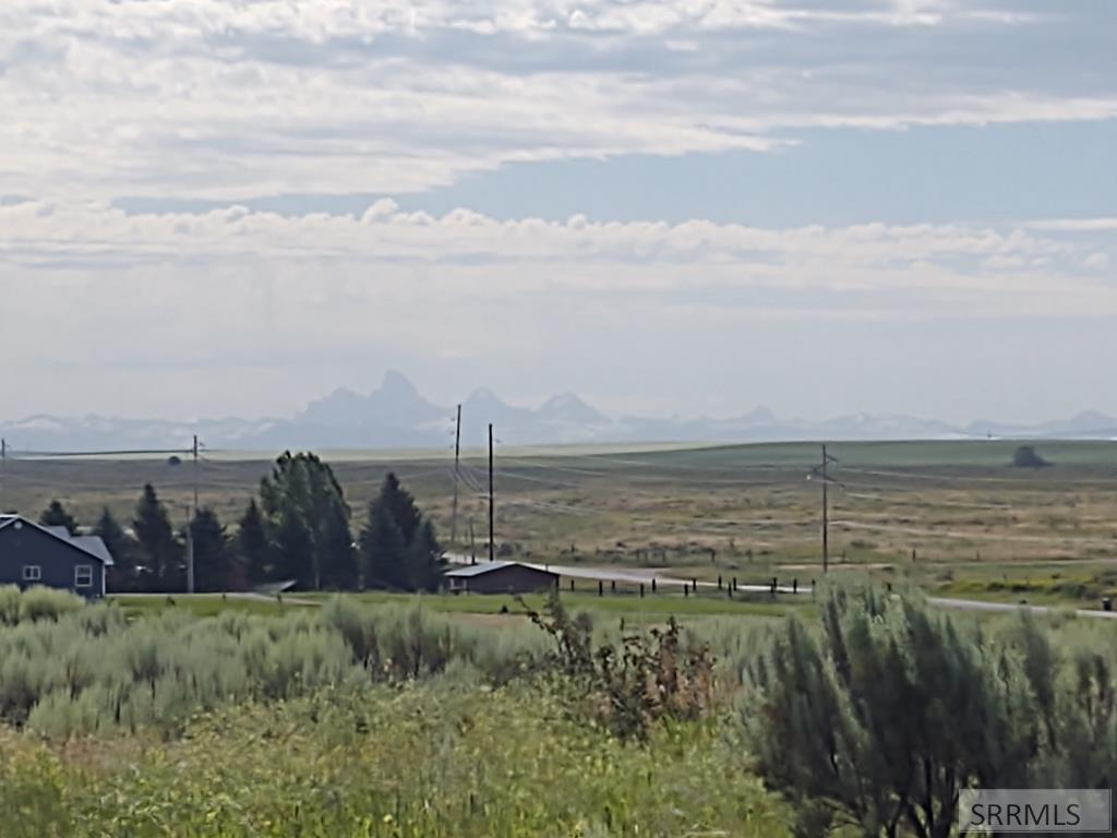 516 Hawks Rest Circle Property Photo - ST ANTHONY, ID real estate listing
