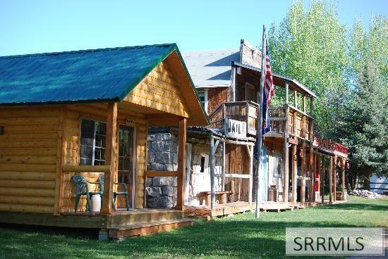 98 N 5050 E Property Photo - RIRIE, ID real estate listing