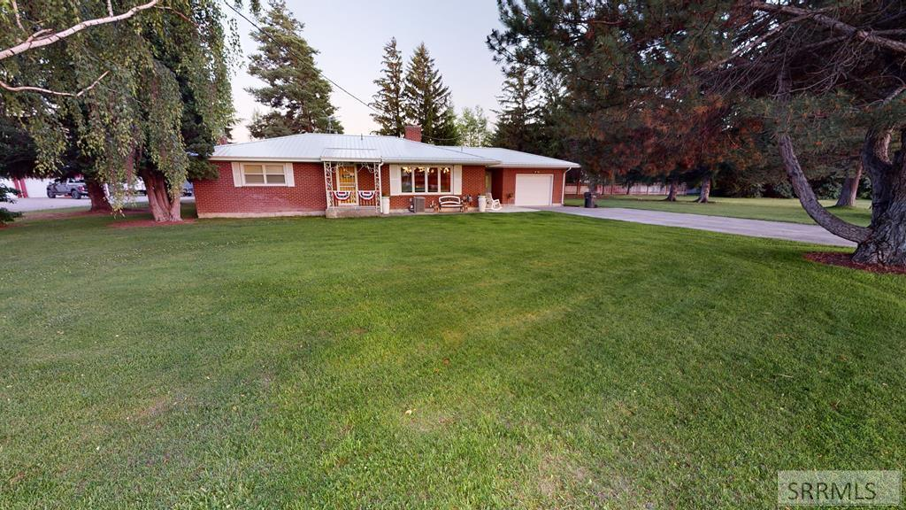3539 S Koester Road Property Photo - IDAHO FALLS, ID real estate listing