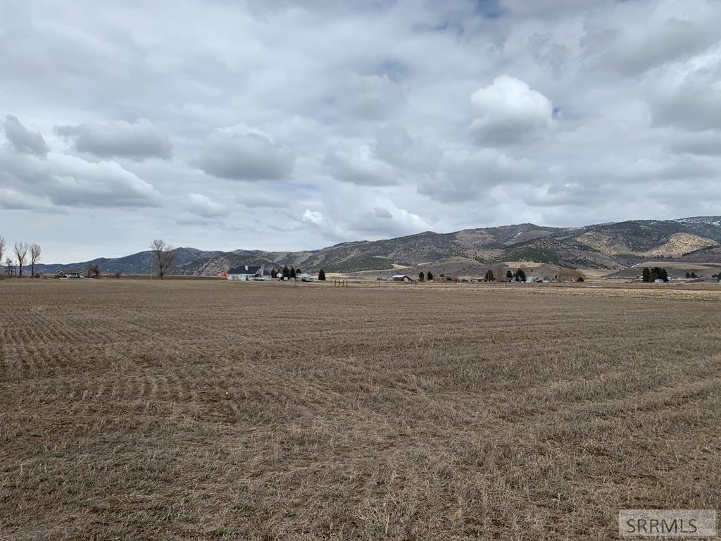 Lot 19 Diane Dr Property Photo - GRACE, ID real estate listing