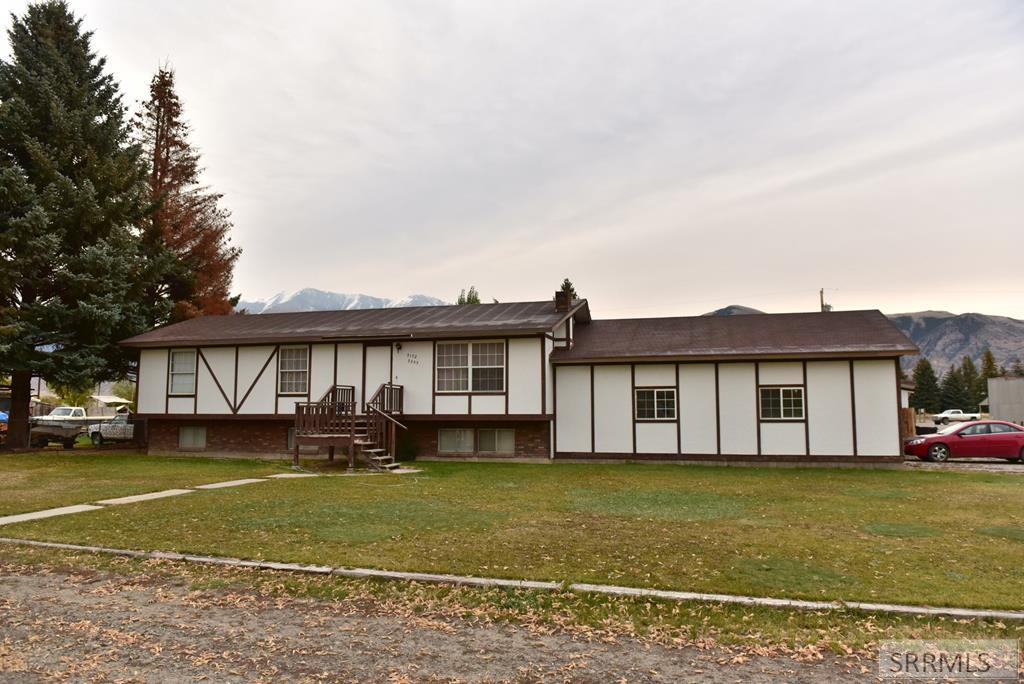 3172 N 3355 W Property Photo - MOORE, ID real estate listing