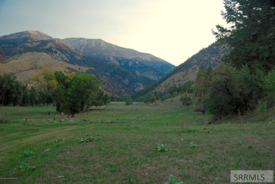 Lot45B1 Cutthroat Run Property Photo