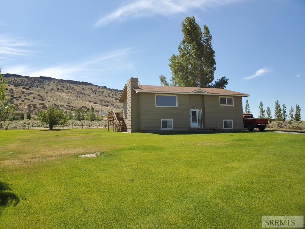 1194 Twin Butte Road Property Photo - MENAN, ID real estate listing