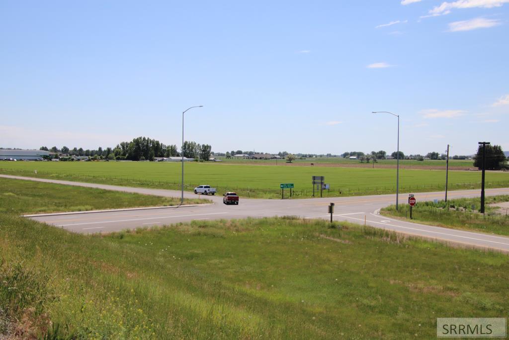 1245 University Avenue Property Photo 1