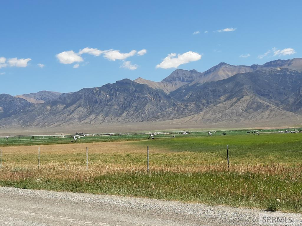 TBDLot 5 3700 W Property Photo - MACKAY, ID real estate listing