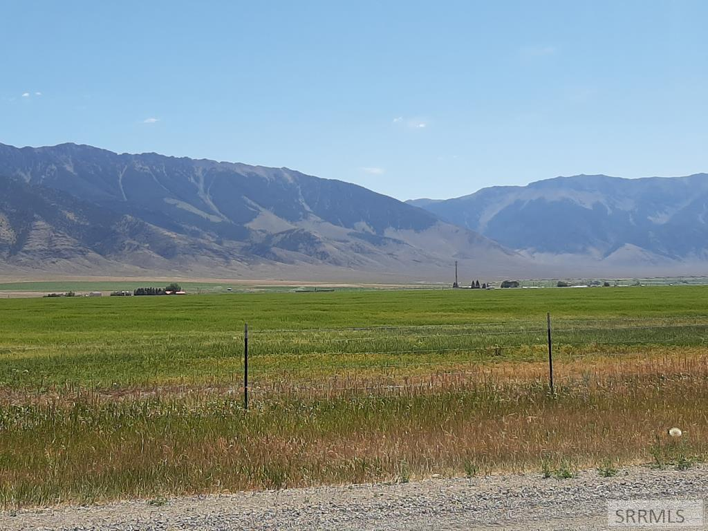 TBDLot 8 3700 W Property Photo - MACKAY, ID real estate listing