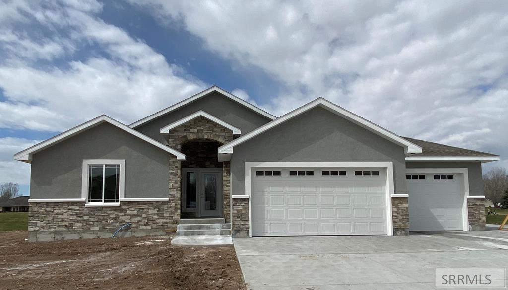 6415 Maggie Drive Property Photo - IDAHO FALLS, ID real estate listing