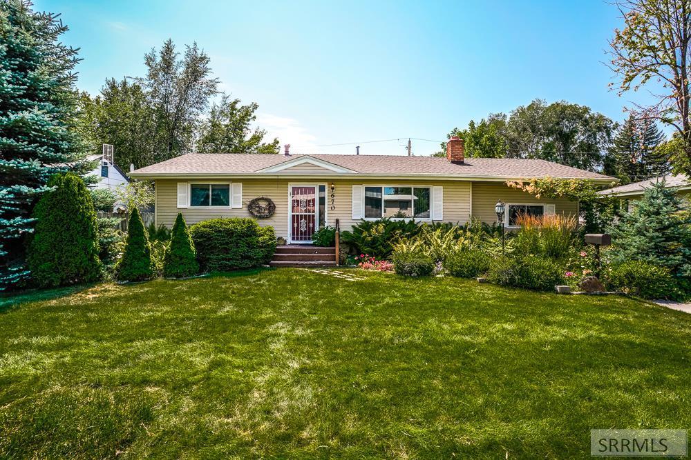 670 Garfield Property Photo - IDAHO FALLS, ID real estate listing