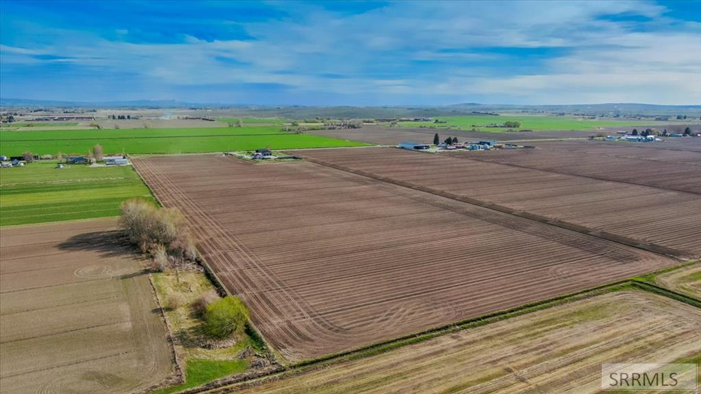 TBD 500 N Property Photo - LEWISVILLE, ID real estate listing