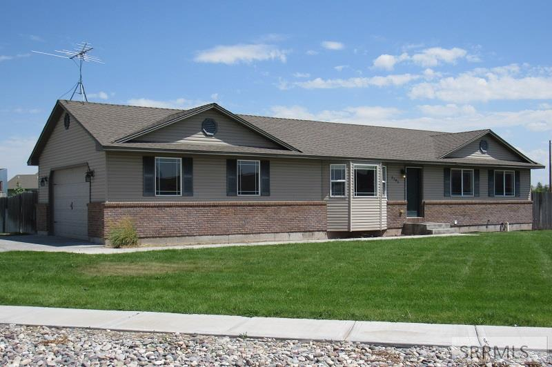 3705 E Vision Drive Property Photo - IDAHO FALLS, ID real estate listing