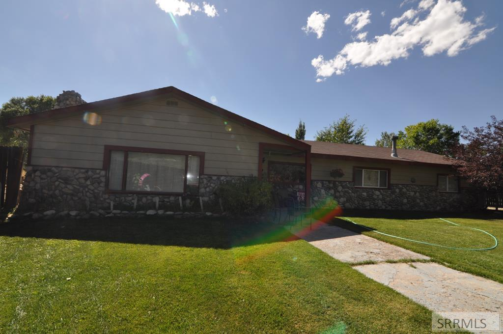 3810 Swan Valley Hwy Property Photo