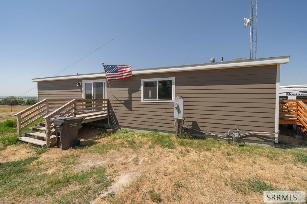 1166 N 1325 E Property Photo - SHELLEY, ID real estate listing